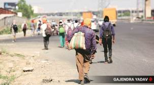 Panchkula CMO asks RWAs to report travellers coming in