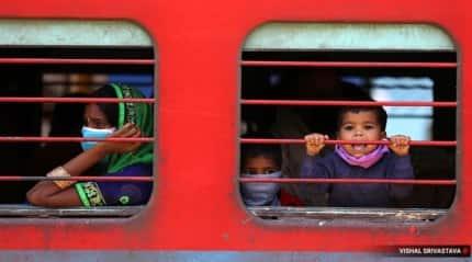 How Railways, Metro services plan to gather steam post lockdown 4.0?