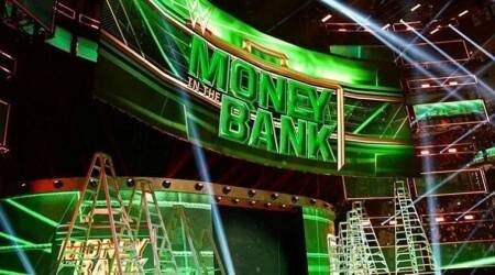 wwe money in the bank 2020, wwe money in the bank 2020 date and time in india, wwe money in the bank 2020 date and time, wwe money in the bank match card, money in the bank telecast in india, money in the bank online streaming, when and where to watch money in the bank, money in the bank telecast time, wwe money in the bank 2020 live stream, money in the bank 2020 live streaming, money in the bank time ist, money in the bank india tv channel, money in the bank india timings, money in the bank matches list, money in the bank 2020 matches, wwe news, wwe money in the bank news, wwe money in the bank tv timings india, money in the bank 36 2020 timing
