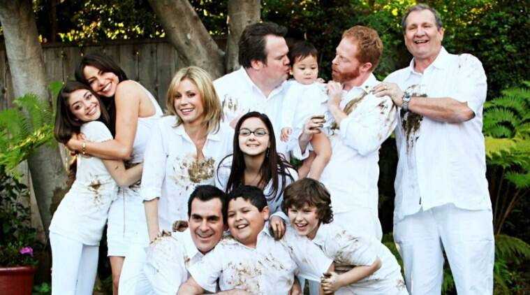 top 10 modern family episodes