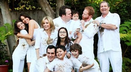 top 10 modern family episodes