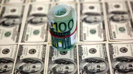 Foreign investors pull out USD 26 billion from Asian economies; USD 16 billion from India