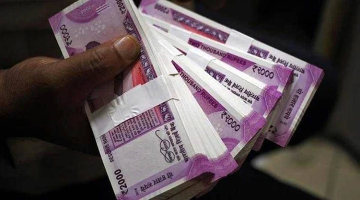 Kerala Nirmal Lottery NR-195 Today Results: First prize is worth Rs 70 lakh!
