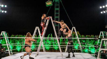 wwe money in the bank, money in the bank winners, money in the bank 2020 results, money in the bank results, wwe money in the bank 2020, wwe news, money in the bank 2020 winners, wwe money in the bank results, money in the bank winners list, money in the bank full results, wwe news