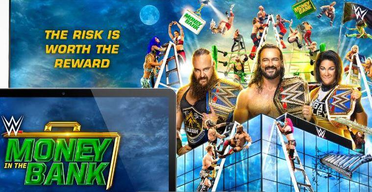 wwe money in the bank 2020 live, money in the bank live, money in the bank 2020 live stream, wwe money in the bank 2020 live results, wwe wwe money in the bank 2020 live, wwe money in the bank live today, wwe money in the bank 2020 live updates, money in the bank 2020 live tv, money in the bank live stream, money in the bank live match, money in the bank live, money in the bank live results, money in the bank live updates, money in the bank live free, wwe money in the bank 2020 live video, wwe live, wwe wwe money in the bank live streaming, live money in the bank, wwe live streaming, wwe