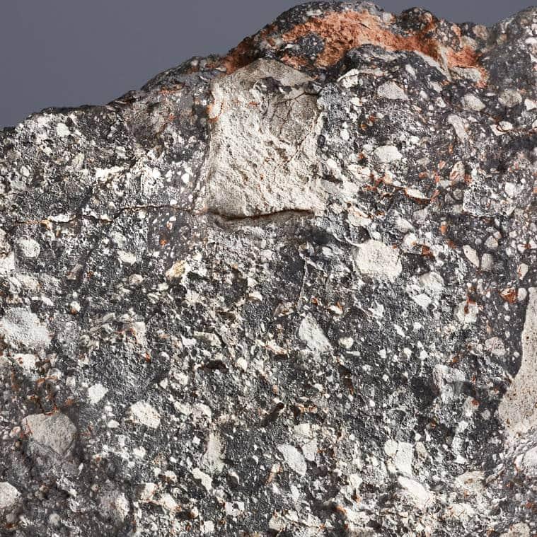 moon rock on sale, piece of moon on sale, lunar rock on sale, lunar meteorite sale, lunar piece christies sale, moon rock auction