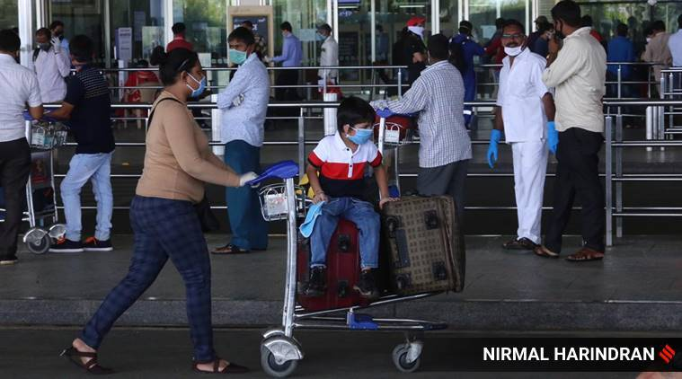 https://images.indianexpress.com/2020/05/mumbai-airport-759.jpg