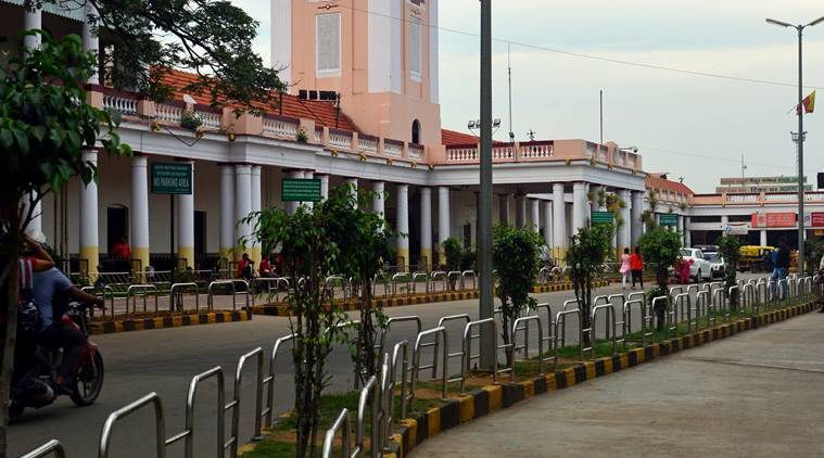 Mysuru is only city in South India to bag 5-star garbage-free city tag
