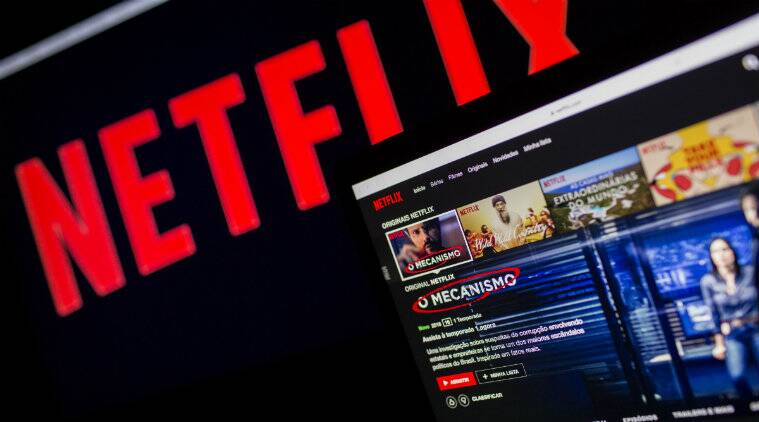 Netflix to start automatically cancelling inactive accounts