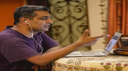google, google india, cbse, cbse.nic.in, teacher training, online courses, online classes, education news