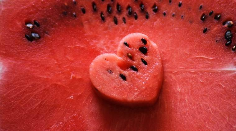 watermelon seeds, health benefits of watermelon seeds, health, indian express, indian express news