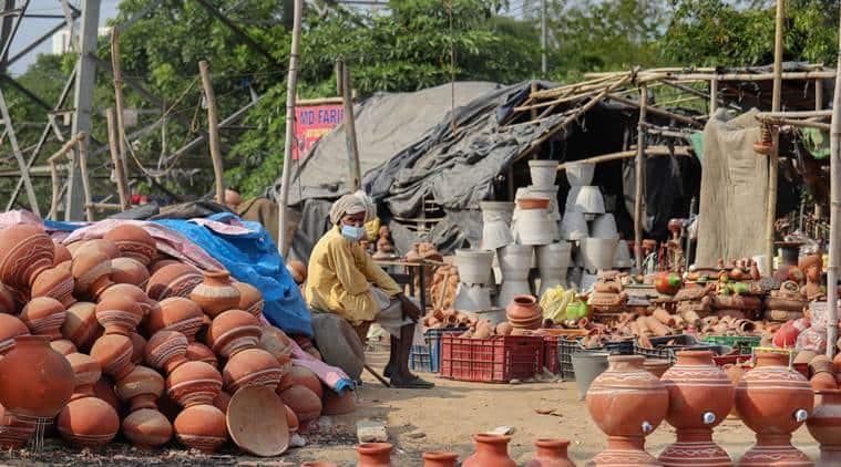 haryana, haryana migrants, migrant crisis, lockdown 5, lockdown 5 guidelines, industries reopen
