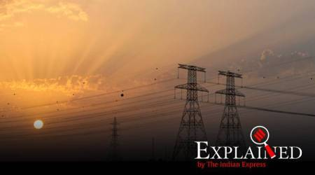 power sector stimulus package, nirmala sitharaman, govt covid relief package power sector, discoms, gencos indian express, india's power sector problems, govt covid relief package, express explained, indian express