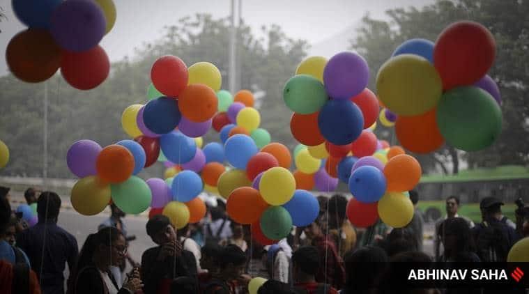 #21DaysAllyChallenge, LGBT+, indianexpress.com, indianexpress, homophobia, awareness, global pride month, June pride month, Pride Circle,