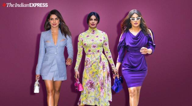 Priyanka Chopra photos new york Priyanka Chopra nick jonas Priyanka Chopra nick jonas lastest photos Priyanka Chopra fashion
