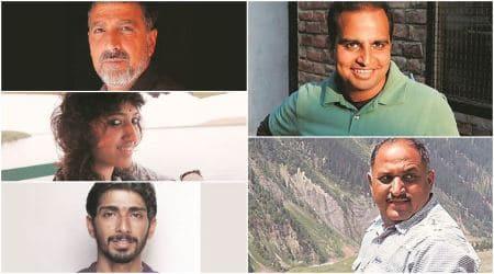 Pulitzer Prize, Pulitzer Prize 2020 India Kashmir, Pulitzer Prize winners India, Pulitzer Prize Kashmir, Kashmir Pulitzer photojournalists