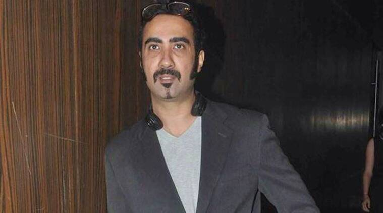 ranvir shorey news