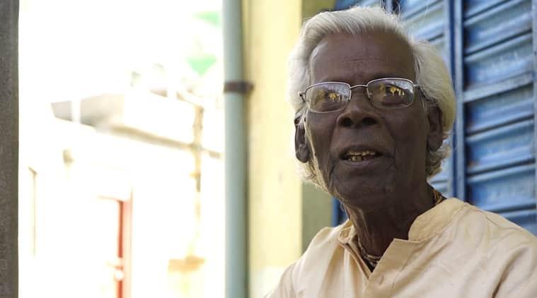 The journey of 'Genda Phool': From Ratan Kahar to Badshah thumbnail