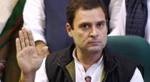 India-China border dispute: Govt must tell exactly what's happening, says Rahul Gandhi