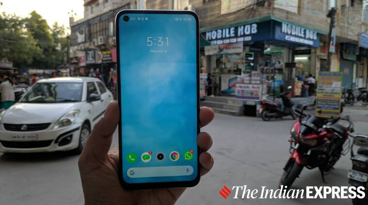 smartphones, phones available during lockdown, phones at flipkart, phones at amazon, oneplus, apple, xiaomi, realme