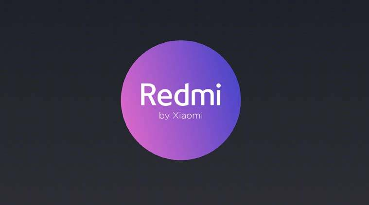 Xiaomi, Redmi, RedmiBook, Redmi K30i, RedmiBook 14, Redmi Pad, Redmi Watch, Redmi Truly wireless earphones, Redmi upcoming launches, Xiaomi Redmi