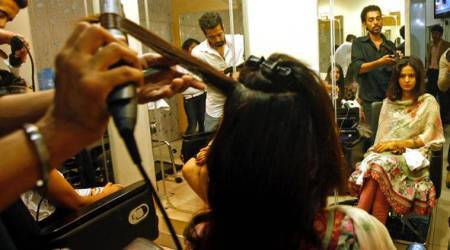 Tamil Nadu lockdown 4.0: Beauty parlours, salons to open from tomorrow, except in Chennai