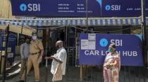 State Bank of India cuts MCLR by 5-10 bps for shorter tenors
