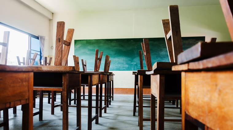 Bengaluru: Over 900 complaints filed against private schools over fee hike