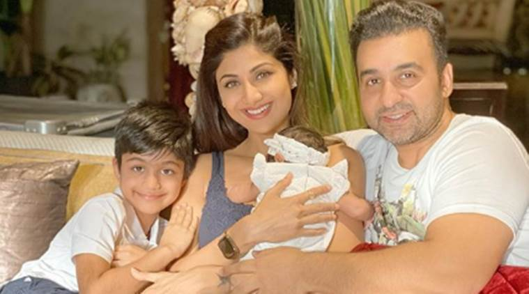 Shilpa Shetty says she has the APLA disease; find out what it is