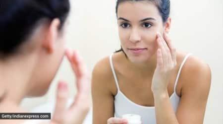 makeup remover, makeup removing methods, best way to remove makeup, makeup tips, beauty skincare tips