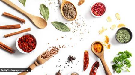 spice, inflammation