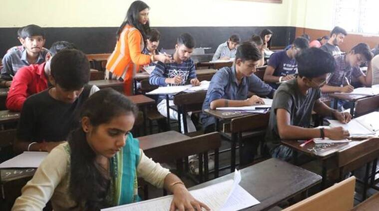 Telangana SSC exam, inter result dates