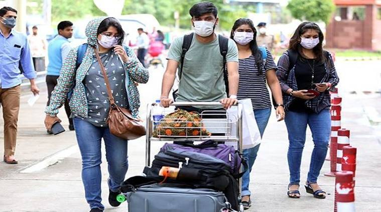 tuition fees, college tuition fees, coronavirus college tuition fees, engineering students, management students, pharmacy students, architecture students, corona lockdown, COVID-19 pandemic, AICTE, AICTE on college tution fees