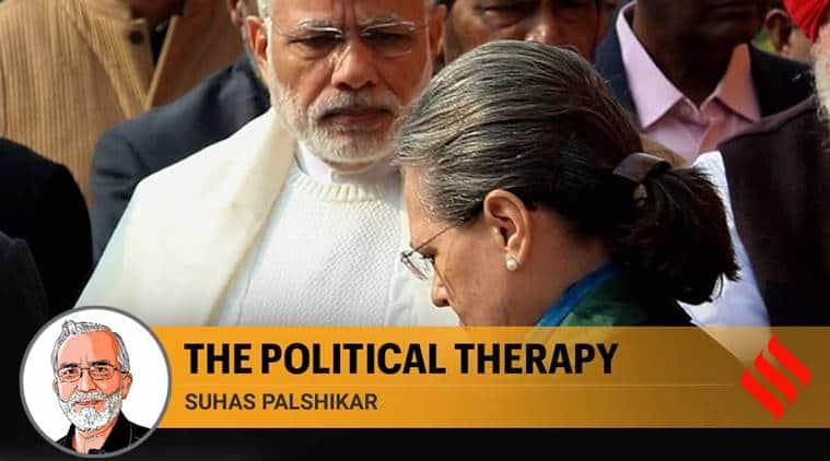 coronavirus pandemic, coronavirus india, congress on coronavirus, congress bjp, congress all party meet on covid, coronavirus covid 19 india news updates