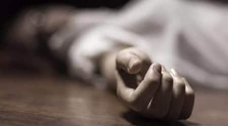 Ludhiana: Exams postponed due to lockdown, pharmacy student 'kills' himself