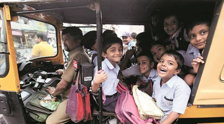 Delhi schools to have summer vacation from May 11