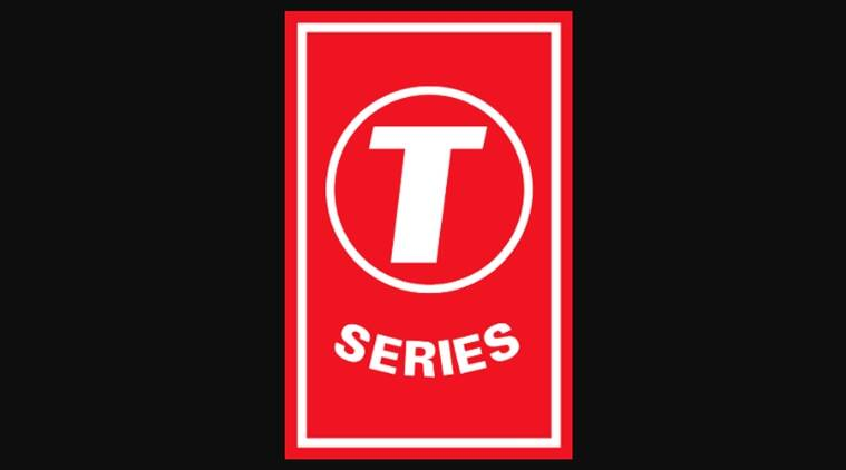 T-Series building sealed