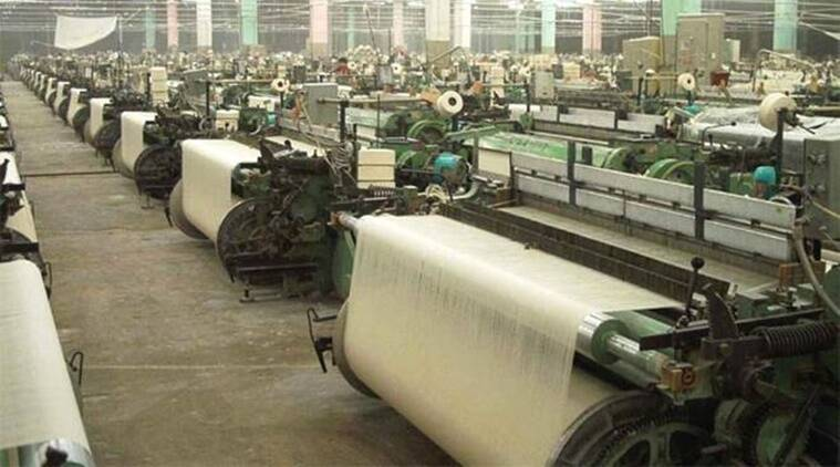 Surat: Several textile, diamond trading markets to open from ...