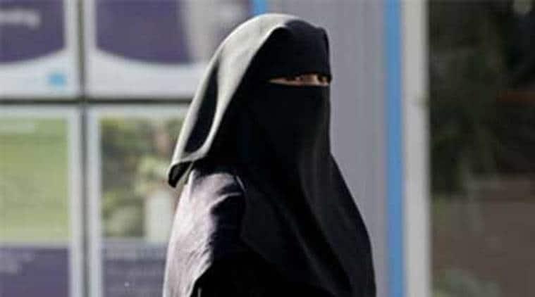 triple talaq, mumbai women triple talaq, mumbai women case, mumbai women triple talaq, indian express news