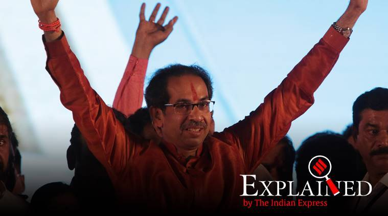 From Chief Minister to MLC: How Uddhav Thackeray retained his post in Maharashtra
