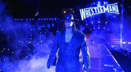 the undertaker, undertaker, undertaker last ride, the last ride trailer, undertaker the last ride documentary, undertaker interview, the undertaker age, the undertaker now, the undertaker interview, wwe undertaker, wwe latest news, wwe news, wwe network