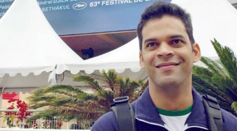 Legendary Global, Library Pictures join hands with Vikramaditya Motwane for Hindi series