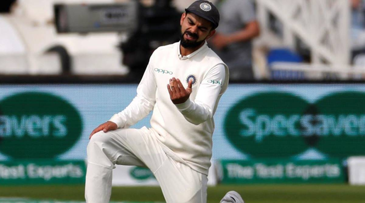 Virat Kohli to travel with jumbo squad to Australia as selectors play safe during pandemic