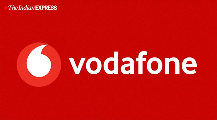 Vodafone-idea, vodafone, Vodafone plans, Vodafone plans 2020, Vodafonerechargeplans,Vodafonerechargeplans 2020, Vodafonerechargeplans list 2020,Vodafone prepaid plans,Vodafone prepaid plans list,Vodafone prepaid plans list 2020, Vodafone new plans, Vodafone dataplan, Vodafone data plan 2020, Vodafonerechargeoffer, Vodafone prepaidrechargeplan, Vodafone plans price list, Vodafone data plans