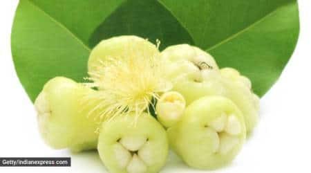 white jamun health benefits