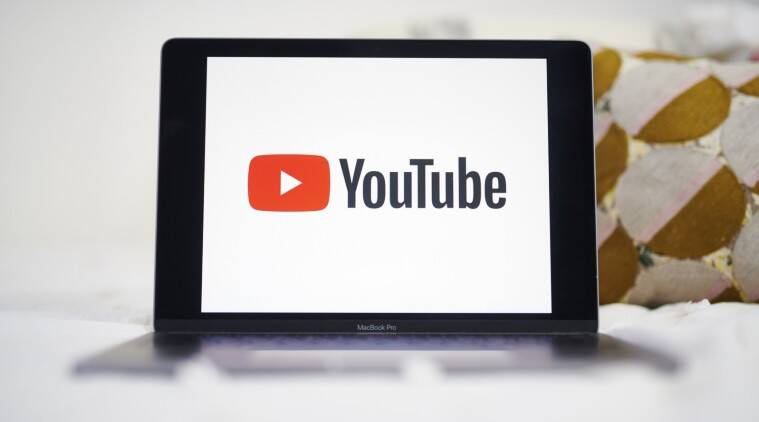 youtube, youtube delete comment, youtube china, china communist party