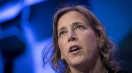 YouTube, YouTube Donald Trump, Donald Trump, YouTube fact check, Susan Wojcicki, YouTube liability protections, Facebook, Twitter