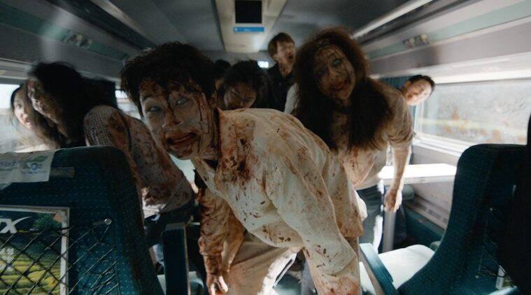zombie movies best