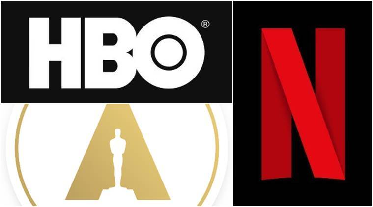 The Academy, Disney, Warner Bros, Netflix and other Hollywood giants stand against racism