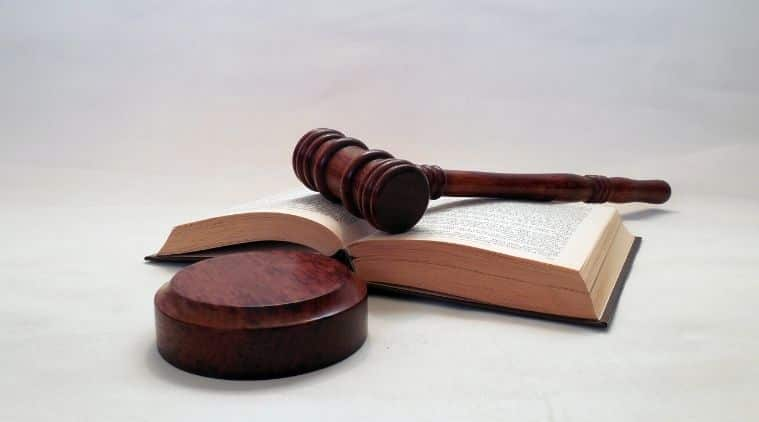 CLAT, top law colleges, how to become lawyer